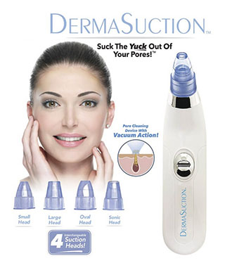 may-hut-mun-cam-tay-derma-suction-the-he-moi