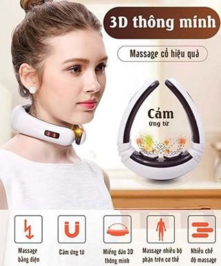 may-massage-co-3d-cam-ung-xung-dien-tu-kl-5830