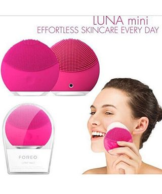 may-rua-mat-foreo-luna-mini